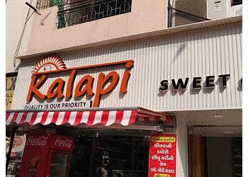 Kalapi Sweet & Namkeen