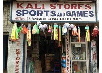 Kali Sports