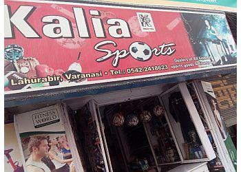 Kalia Sports