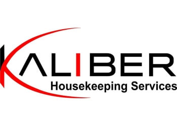 Kaliber Housekeeping Services
