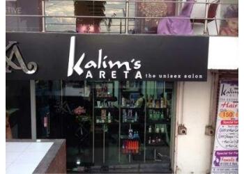 Kalims Areta Salon