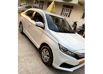 Kalpana Motor Driving School