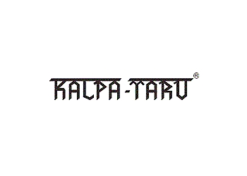 Kalpataru Immensa Project