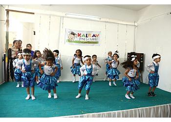 Kalrav Preschool
