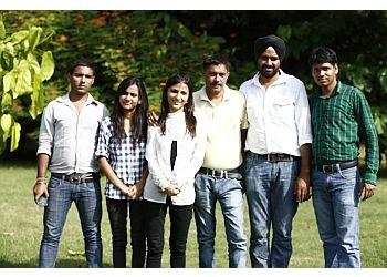 Kalsi Creations Pvt. Ltd.