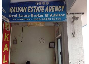 Kalyan Estate Agency