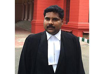 Kalyan Krishna Bandaru