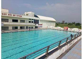 Kalyan Sports Club