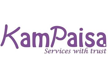 KamPaisa