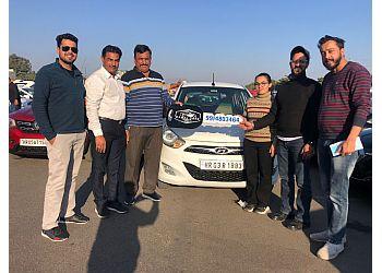 Kamal Cars