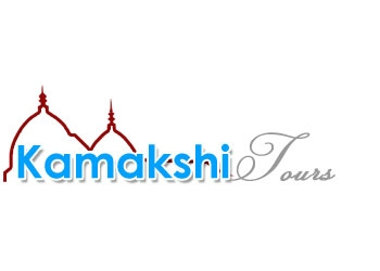 Kamkakshi Tours