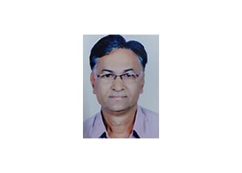 Kamlesh Gondaliya - GURUKRUPA ASTROLOGY