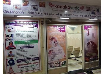 Kanakaveda - Ayurvedic l Homeopathy l Panchkarma