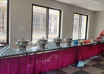 Kanhaiya Caterers
