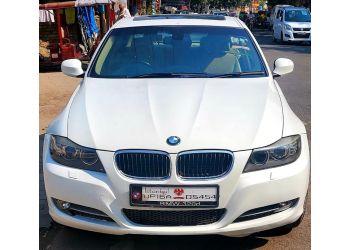 Kanhaiya Taxi Service
