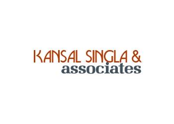 Kansal Singla & Associates