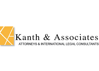 Kanth and Associates