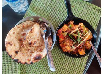 Kapil Dev's Elevens