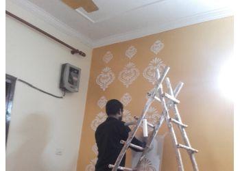 Kapil Painting