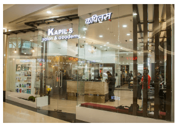 3 Best Beauty Parlours In Thane Expert Recommendations