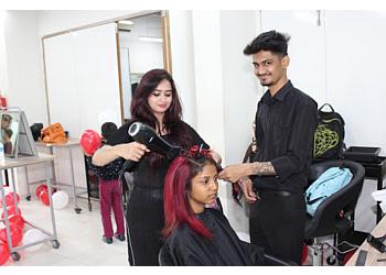 Kapil's Salon & Academy