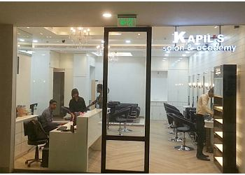 Kapils Salon - Panvel - Orion Mall
