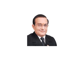 Kapoor Associates & Solicitors
