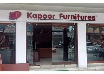 Kapoor Furnitures