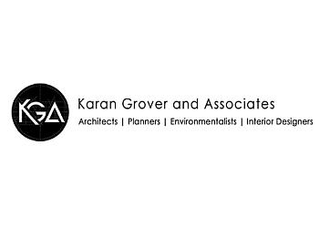 Karan Grover & Associates