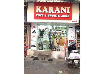 Karani Toys & Sports Zone