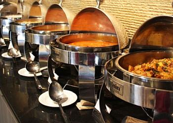 Karavali Caterers