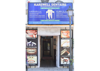 Karewell Dentaire