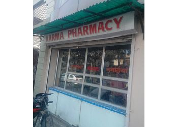 Karma Pharmacy