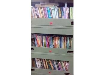 Karmaical Library Association