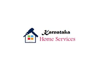 Karnataka Home Services