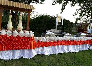 Kartavya Caterers