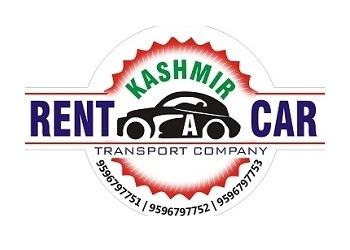 Kashmir Rent A Car