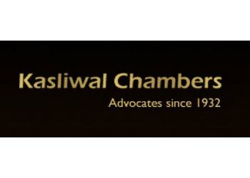 S. Kasliwals & Associates