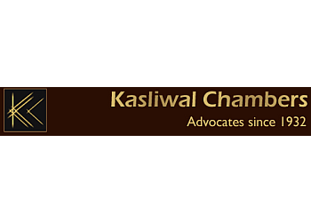 Kasliwals Chambers
