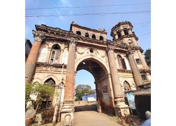 Katras palace