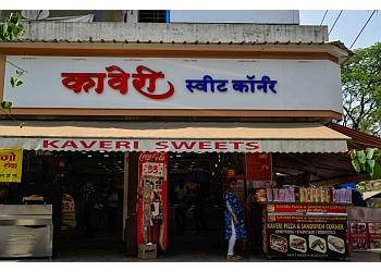 Kaveri Sweets Corner