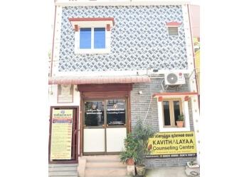 Kavithalayaa Counseling Centre