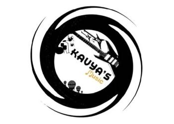 Kavya's Music Academy