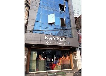 Kaypee Bakery