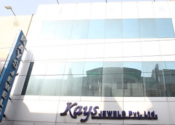 Kays Jewels Pvt. Ltd.