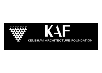 Kembhavi Architects Foundation