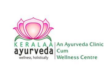 Keralaa Ayurveda