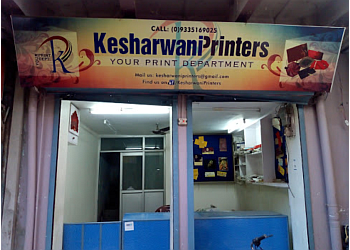 Kesharwani Printers