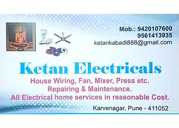 Ketan Electricals