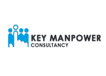 Key Manpower Consultancy